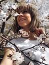 анна серединская самара фото что примечательно