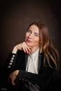 Фотоальбом человека Александры Лавровой