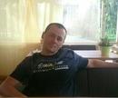 Фотоальбом Руслана Хузина