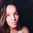 Личный фотоальбом Анастасии Симаковой