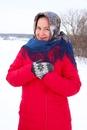 Гульназ Шагалеева фото №31