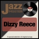 Dizzy Reece - Once in a While