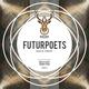 George Kwali Feat. Amber Van Day - Act No Good (FUTURPOETS Remix)