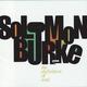 Solomon Burke - Today Is Your Birthday