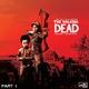 The Walking Dead — The Final Season - The Walking Dead — The Final Season