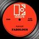 Fabolous - Round & Round