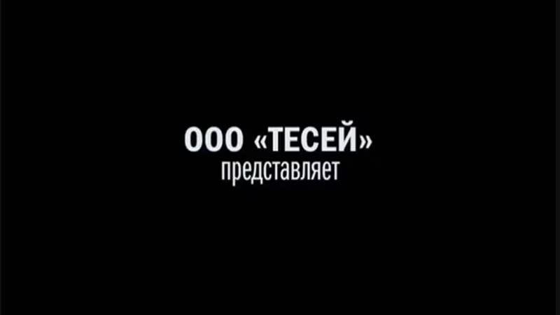 Divan dlya odinokogo muzhchiny 360p