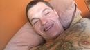 Личный фотоальбом Дмитрия Трунова