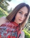 Личный фотоальбом Юлии Линейцевой