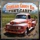 Tony Carey - People Get Ready