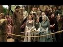 Рыцарский поединок. Мезинец о Клигане - Игра престолов 1 сезон 4 серия