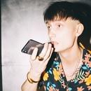 Личный фотоальбом Юрия Махалова