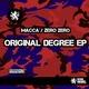 Macca - Original Degree