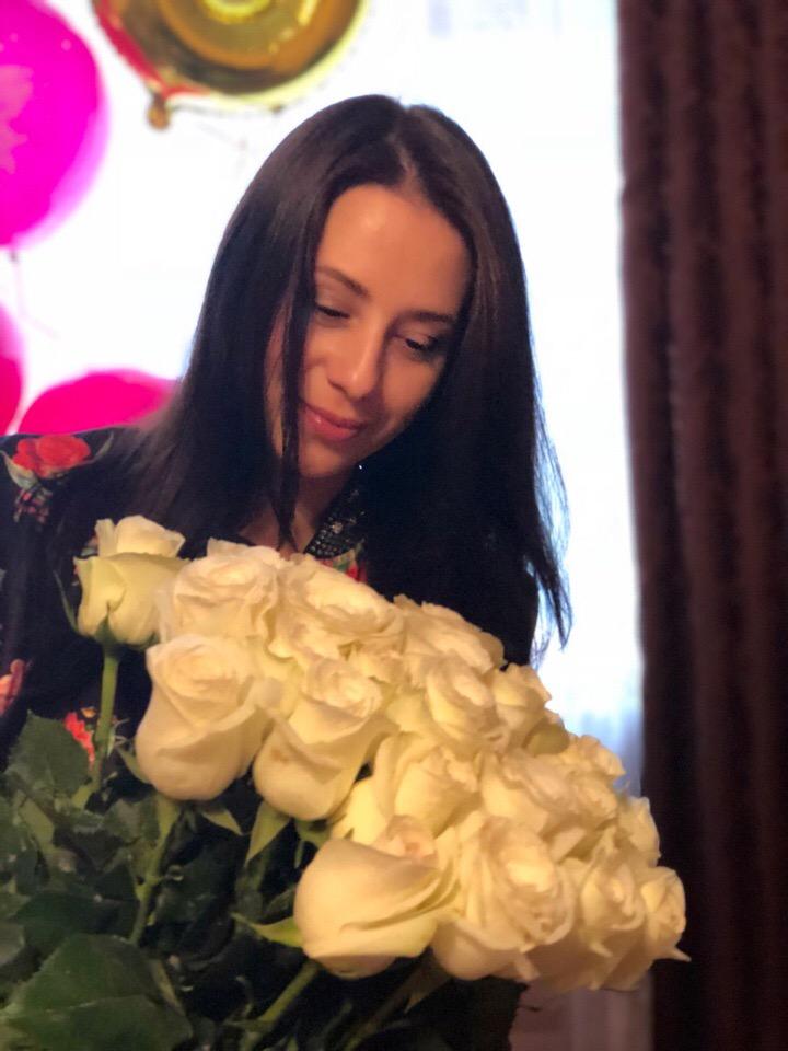 фото из альбома Светланы Недовесовой №9