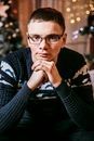 Фотоальбом Павла Русинова