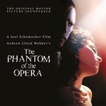 Andrew Lloyd Webber, Gerard Butler - The Music Of The Night