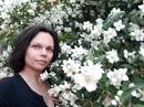 Елена Андреева фотография #15
