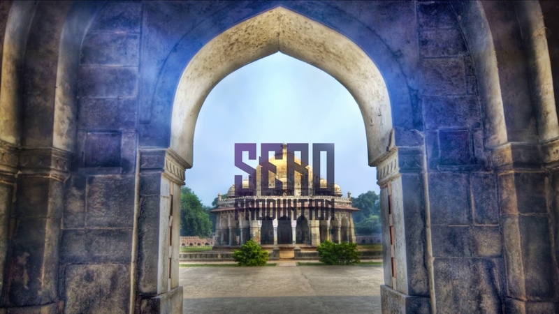 Sad Oriental Indian Voice Rap Beat Instrumental 2018 ► Izhaar ◄ Prod by Sero