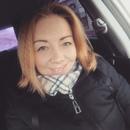 Фотоальбом Елены Завгородневой