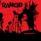 Rancid - Out Of Control (Need For Speed: Underground 1 OST)