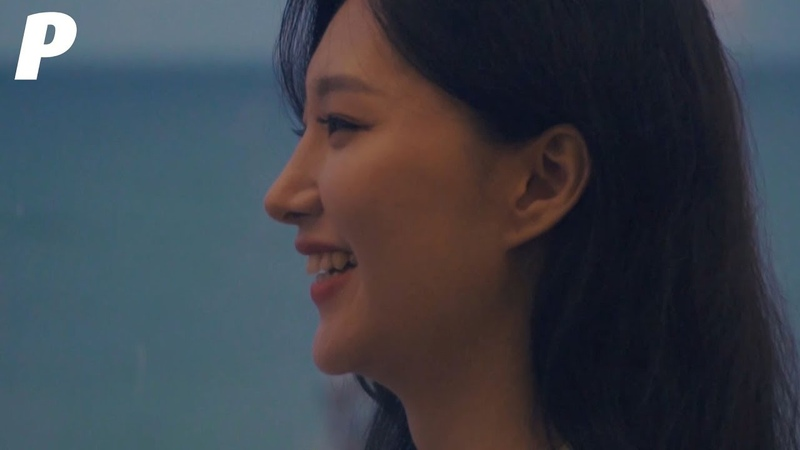 [MV] JUNGHAN (정한) - Beach road Official Music Video
