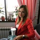 Личный фотоальбом Елены Калашник