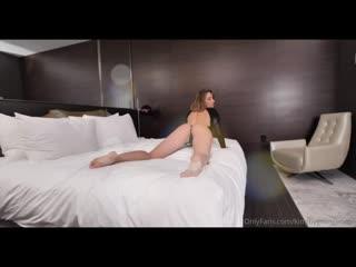 Kimmy granger порно porno русский секс домашнее видео hd