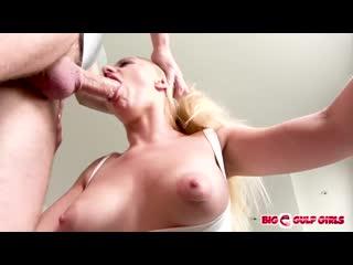 Elizabeth Romanova [Blowjob]