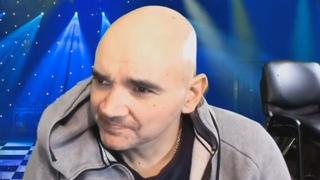 Андрей Щадило о ремонте в доме | Сколько обходится ремонт дома Андрея Щадило