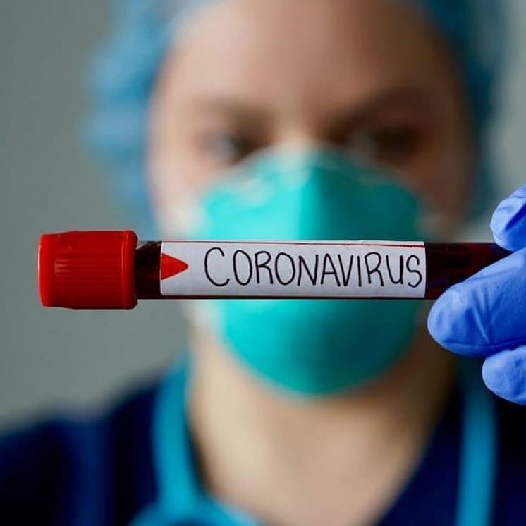 На утро 16 августа в Саратовской области зарегистрировано 98 лабораторно подтверждённых новых случаев инфицирования коронавирусом