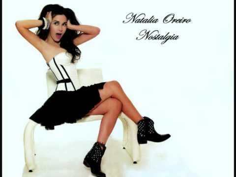 Natalia Oreiro Amanda O Full version