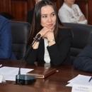 Фотоальбом Yana Burlina-Almadakova