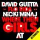 ♫Рэп_хип-хоп_минуса/RAP_Hip-hop_Minusa♫–Johnyboy - Johnyboy- Бодранём всех (David Guetta Feat. Flo Rida & Nicki Minaj- Where Them Girls At) (Instrumental)