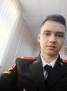 Личный фотоальбом Константина Жарких