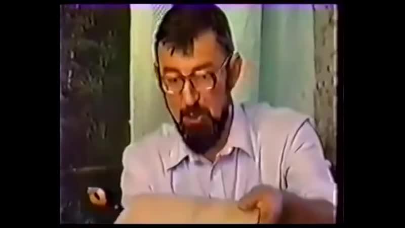ВЕЛЕСОВА КНИГА Тайна Велесовой Книги скачатьвидеосютуба рф