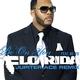 Flo Rida feat Ne-Yo - Be on You