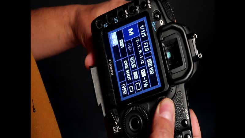 ягодная как настроить фотоаппарат для съемки в студии что