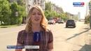 В Поморье реализуют проект «Безопасные и качественные автодороги»