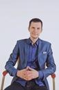 Фотоальбом человека Евгения Кузнецова