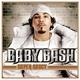 J-Five, - Baby Bash ft Akon / Baby Bash ft Akon - I'm Back