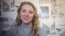 Отзыв Екатерины Фирсовой об участии в тренинге Старт в Бренде