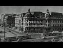 Gica Petrescu - Du-ma acasa, mai tramvai (lyrics, versuri, karaoke)
