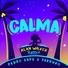 2019_09_16_14_59_37 [Radio Record] - PEDRO CAPO-FARRUKO-ALAN WALKER - Calma (Record Mix).mp3