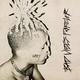 XXXTENTACION feat. Joyner Lucas - NorthStar