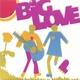 Margo Hennebach - Big Love