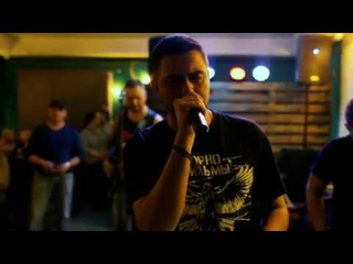 HistoryP#rn - Гамбит (live )