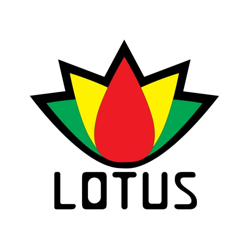lotus фриланс
