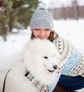 Личный фотоальбом Юлии Морозовой