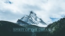 Spirit of The Dream Inspiring Epic Muisc FREE DOWNLOAD