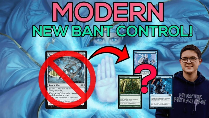 Astrolabe Banned Is Bant Still Good Deck tech Gameplay